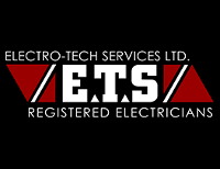 Electro-Tech Services Ltd