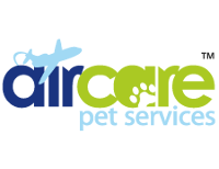 Aircare Pet Services