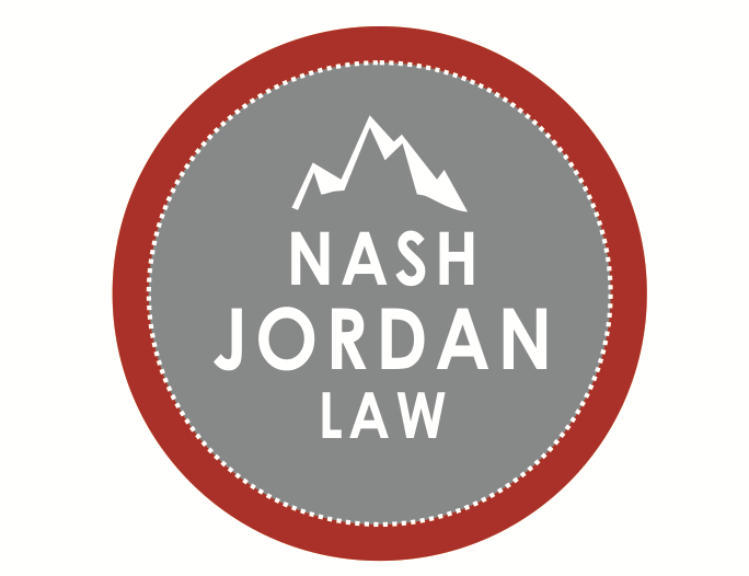 Nash Jordan Law Limited