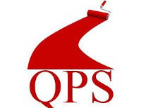 Quality Painting Services Ltd