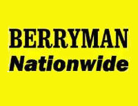Berryman Real Estate & Valuers