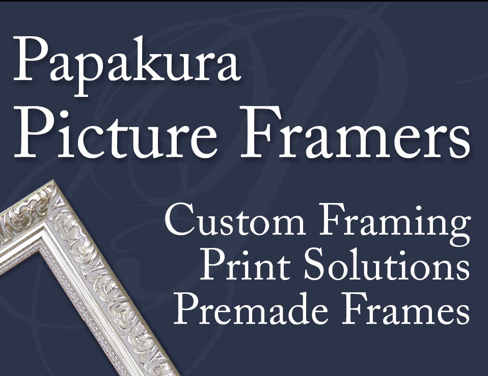 Picture Framing in Auckland Central | Yellow® NZ