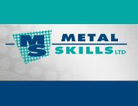 Metal Skills Ltd