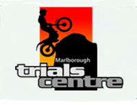 Marlborough Trials Centre Ltd