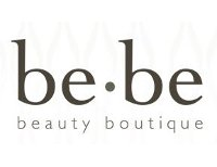 Be.Be Beauty Boutique