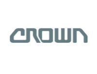 Crown Equipment Ltd