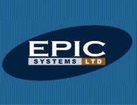 Epic Systems Ltd