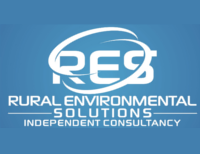 RES Rural Environmental Solutions