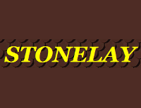 Stonelay and Dingo Services