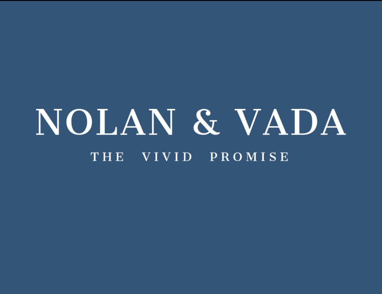 Nolan and Vada Jewellers