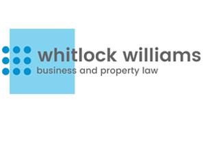 Whitlock Williams Limited