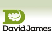David James Tree Services
