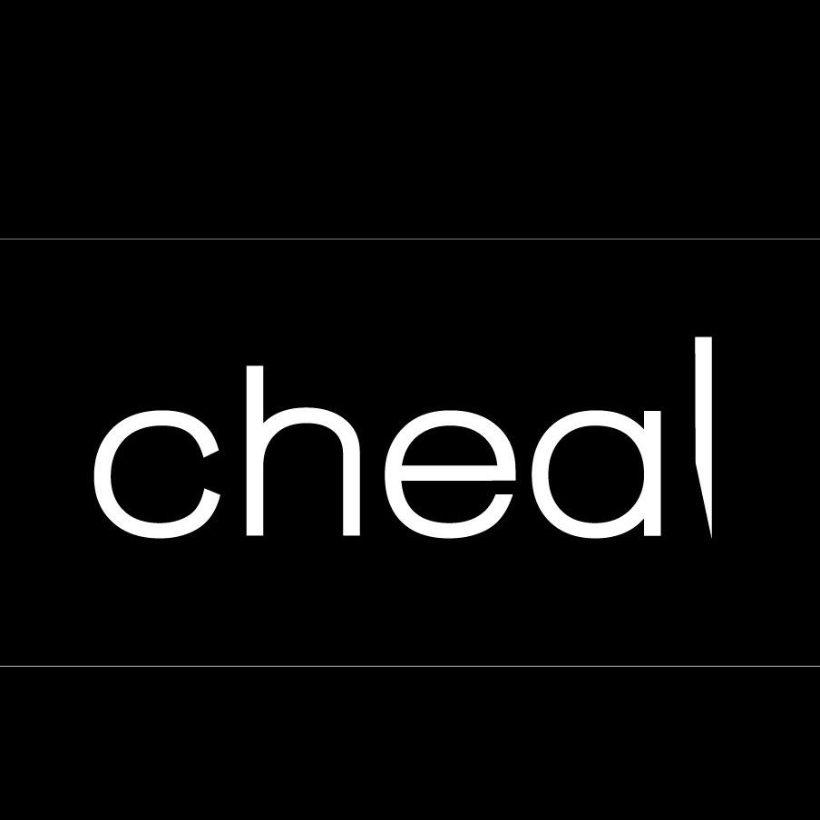 Cheal Consultants Ltd