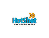 [Hot Shot Sports Equipment]