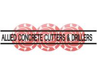 Allied Concrete Cutters & Drillers Ltd