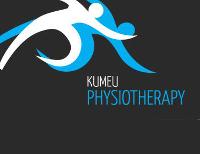 Kumeu Physiotherapy Clinic