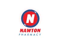Nawton Pharmacy