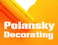 Polansky Decorating