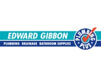 Edward Gibbon Ltd