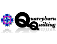 Quarryburn Quilting
