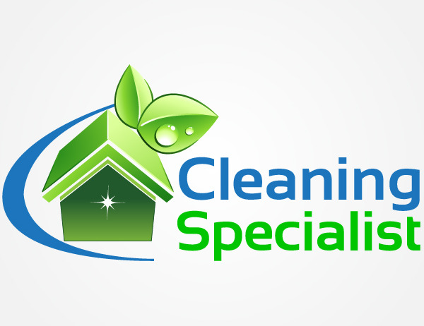 Cleaning Specialist