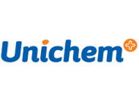 Unichem Upper Hutt Health Pharmacy