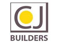 Crossanjoyce Builders Ltd