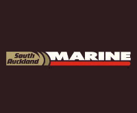 South Auckland Marine Ltd