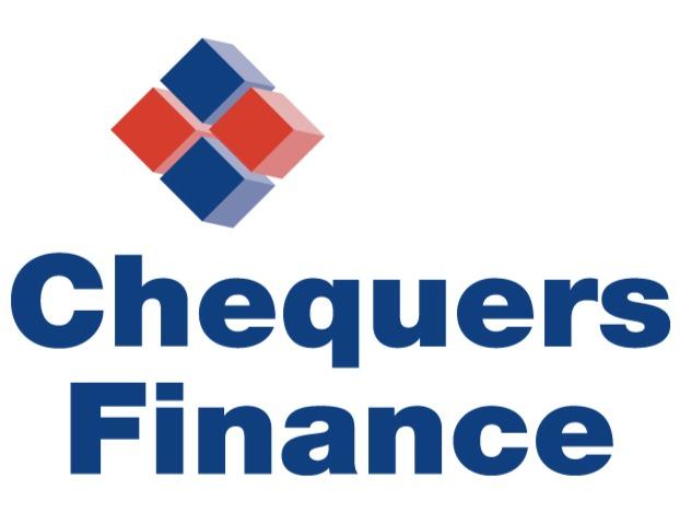 Chequers Finance Ltd