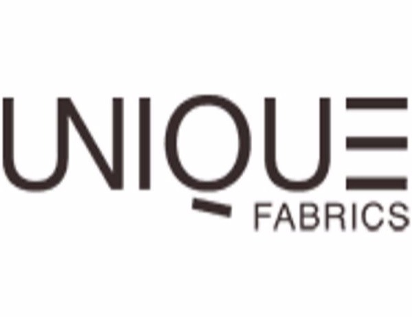 Unique Fabrics Ltd