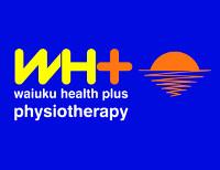 Waiuku Health Plus Physiotheraphy