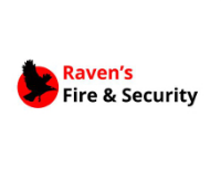 Raven's Fire & Security 2016 Limited