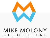 Mike Molony Electrical Ltd