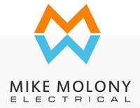 Mike Molony Electrical Ltd