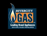[Rivercity Gas Ltd]