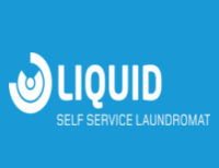 Liquid Self Service Laundromat - Upper Hutt
