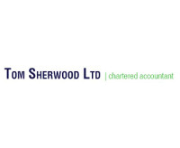 Tom Sherwood Limited Chartered Accountant