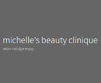 Michelle's Beauty Clinique
