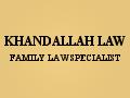 [Khandallah Law]