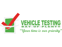 Vehicle Testing Bay Of Plenty Limited