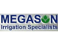 Megason Irrigation