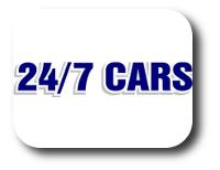 24/7 CARS