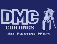 DMC Coatings