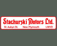 Stachurski Motors Ltd