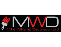 Mike Williams Decorator
