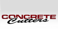 Concrete Cutters