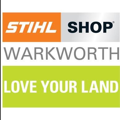 Stihl Shop Warkworth