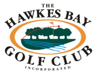 Hawkes Bay Golf Club