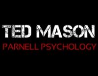 Mason Ted