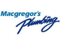 Macgregor's Plumbing Services Ltd